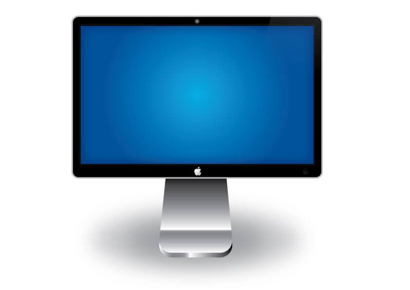 ecran-mac-illustra