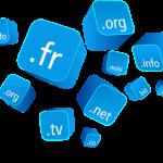 .cm, .com, .net, .org, .info, .biz: Quel extension choisir pour son site web