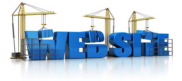raisons-creation-site-web