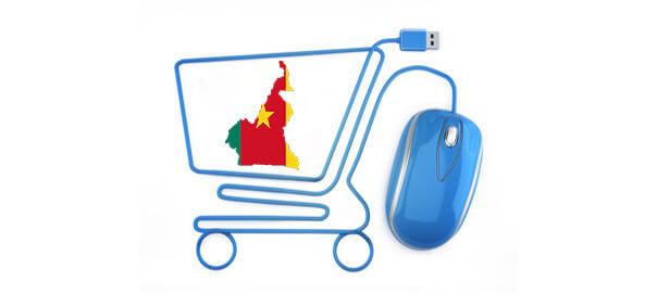 e-commerce-cameroun-webmaster-freelance