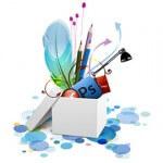 Infographie: 10 étapes pour créer un site web optimisé