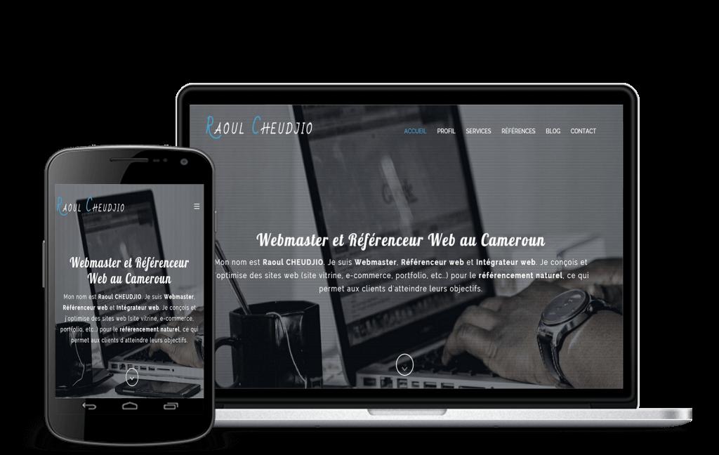 responsive-webmaster-freelance