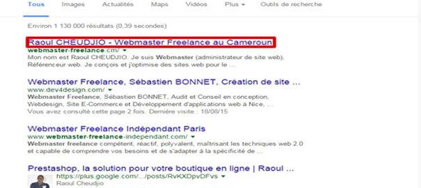 balise-title-webmaster-freelance