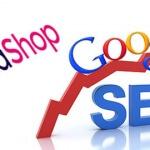 10 conseils pour optimiser le référencement de votre boutique Prestashop