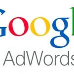 Faites vos pubs sur le web avec Google Adwords