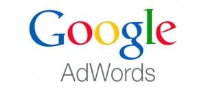 google-adwords-webmaster