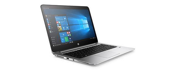 hp-elitebook-1040-webmaster